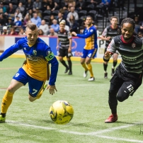 sdsockers01052019-189