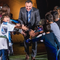 sdsockers01052019-19