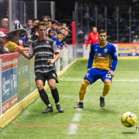 sdsockers01052019-190
