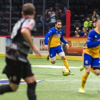 sdsockers01052019-191