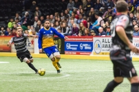 sdsockers01052019-192