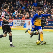 sdsockers01052019-193