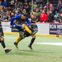 sdsockers01052019-194