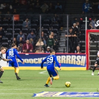 sdsockers01052019-195
