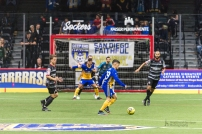 sdsockers01052019-196