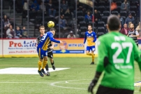 sdsockers01052019-197