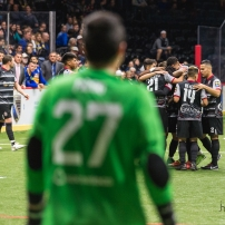 sdsockers01052019-199