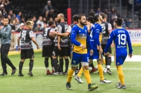 sdsockers01052019-200