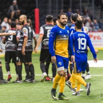 sdsockers01052019-201
