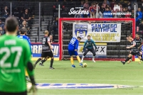 sdsockers01052019-202