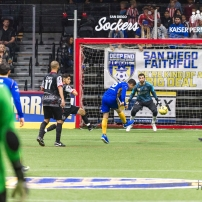 sdsockers01052019-203