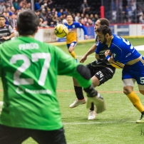 sdsockers01052019-204
