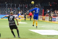 sdsockers01052019-205