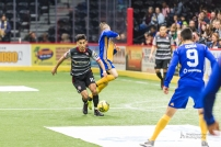 sdsockers01052019-206