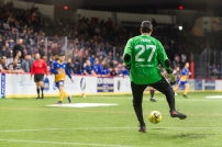 sdsockers01052019-207