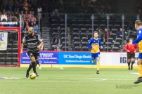 sdsockers01052019-208