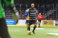 sdsockers01052019-209