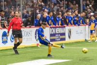 sdsockers01052019-210