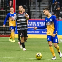 sdsockers01052019-211