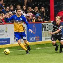 sdsockers01052019-212