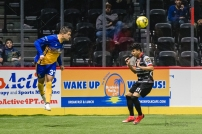 sdsockers01052019-213