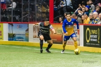 sdsockers01052019-214