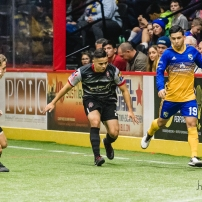 sdsockers01052019-215