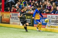 sdsockers01052019-216