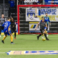 sdsockers01052019-217