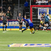 sdsockers01052019-219