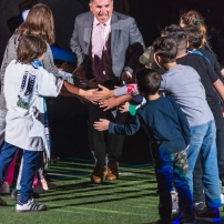 sdsockers01052019-22