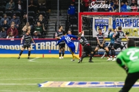 sdsockers01052019-220
