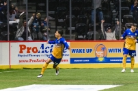 sdsockers01052019-221