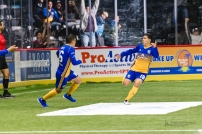 sdsockers01052019-222