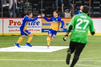 sdsockers01052019-223