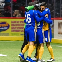 sdsockers01052019-224