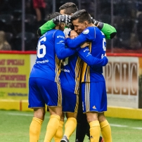 sdsockers01052019-225