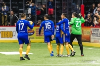 sdsockers01052019-226