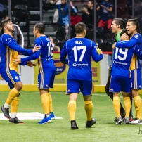 sdsockers01052019-227
