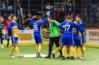 sdsockers01052019-228