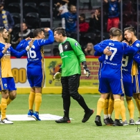 sdsockers01052019-229