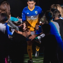 sdsockers01052019-23