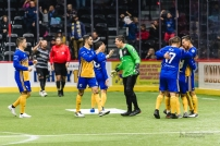 sdsockers01052019-230