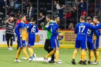 sdsockers01052019-231