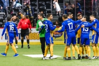 sdsockers01052019-232