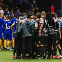 sdsockers01052019-233