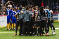 sdsockers01052019-234