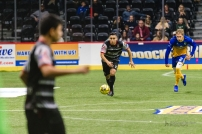 sdsockers01052019-235