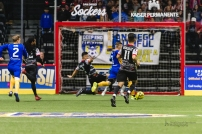 sdsockers01052019-236