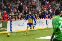 sdsockers01052019-238